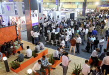 Covid Recovery: India to Host First Major Trade Show