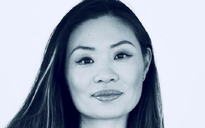 Little Icons Designer Alex Woo Dies, aged 47