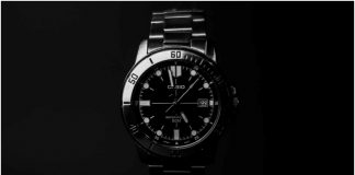 7 Most Phenomenal Casio Watches