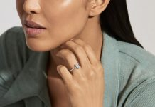 De Beers bolsters bridal offer ahead of wedding season