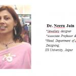 Neeru Jain