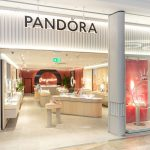 Industry calls out Pandora's 'very misleading' comments about mined diamonds