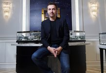 Gentle Diamonds sponsors two categories at PJ Awards 2021