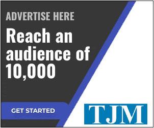TJM Advertise Here