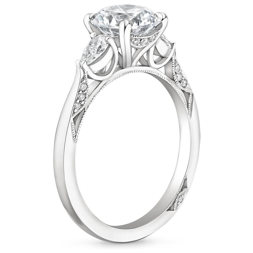 Brilliant Earth expands bridal jewelry offering with Tacori partnership