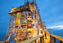 De Beers fine could exceed £100k for oil spill breaching environmental protection act