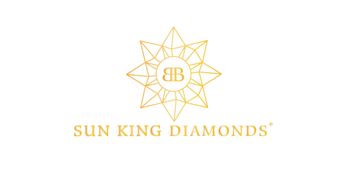 Sun King® Diamonds Signs Agreement with Xylene to verify diamond sourcing in accordance with their ESG action plan