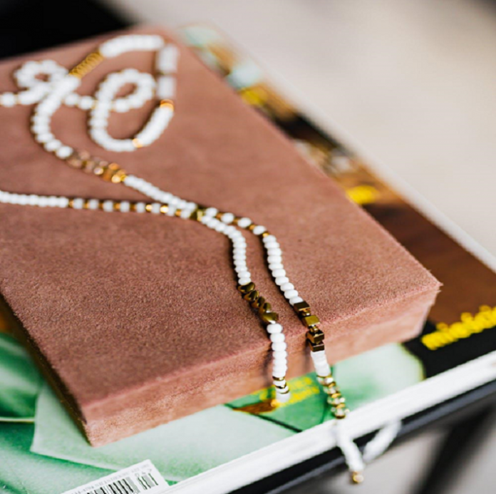 Sustainable And Ethical Jewelry. How To Shine In Style With Minimal Impact On The Planet