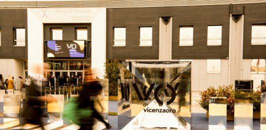 Biggest jewellery players exhibiting at Vicenzaoro 2021
