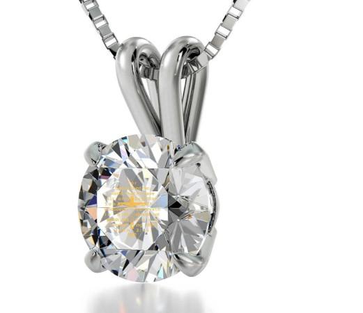 Miniature Jewellery