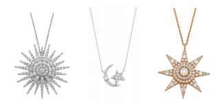 Bee Goddess jewellery brand