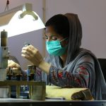 Myne London partners with LA jeweller Octavia Elizabeth to provide ethical and traceable emeralds