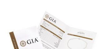 The Pearl Source to becomes first e-commerce operation to offer GIA pearl reports to shoppers