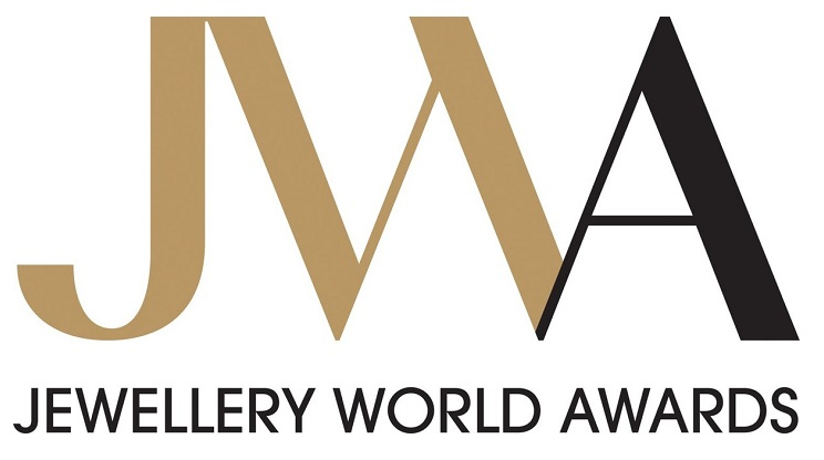 2021 Jewellery World Awards receives record number of registrants from 34 countries and regions